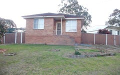 46 Moffatt Drive, Lalor Park NSW