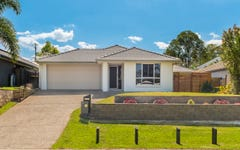 Address available on request, Bridgeman Downs QLD