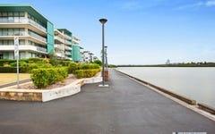 610/3 Jean Wailes Avenue, Rhodes NSW