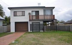 32 Mawson Drive, Killarney Vale NSW