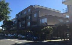 54a/79-87 Beaconsfield Street, Silverwater NSW