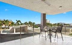 106/523-533 Flinders Street, Townsville City QLD