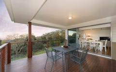 House 1/17 Old Toll Bar Road, East Toowoomba QLD