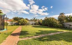 6 Swinburne, Plympton Park SA