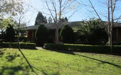 Address available on request, Middle Dural NSW