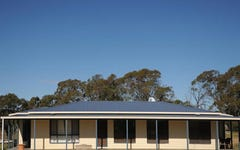 125 Lakeview Rd, Tarago NSW