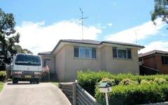 8 Ryan Crescent, Riverstone NSW
