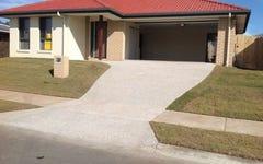 64 Cobblestone Avenue, Logan Reserve QLD