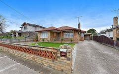 144 Victory Road, Airport West VIC