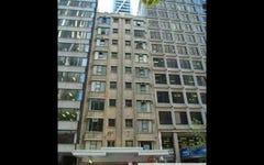 Unit 85/L7 Elizabeth Street, Sydney NSW
