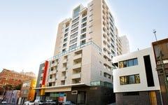 312/58 Jeffcott Street, West Melbourne VIC
