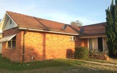 L123 Hill End Road, Doonside NSW