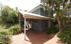 2a Lambs Crescent, Vincentia NSW