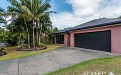 Address available on request, Kewarra Beach QLD