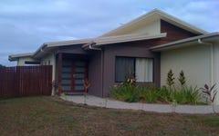 10 Millman Drive, Craiglie QLD