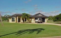 9 Belmoreana Court, Dundowran Beach QLD