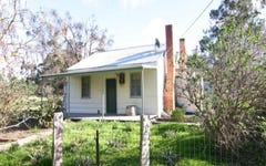 90 Boundary Road, Elmhurst VIC