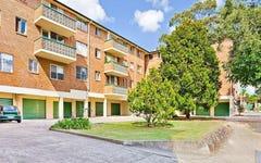 8/14-18 Roberts Street, Strathfield NSW