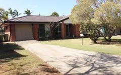 104 Mill Street, Redland Bay QLD