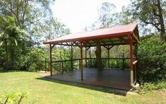 5 Benaroon Court, Tallebudgera Valley QLD