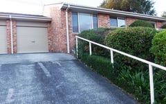 8/93 Old Gosford Road, Wamberal NSW