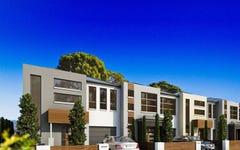 22 Ryan Place, Ridleyton SA