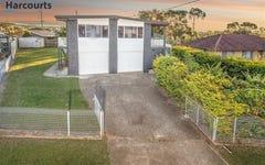 19 Wairoa Drive, Strathpine QLD
