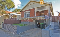 53 Peel St, Belmore NSW