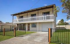 9 Gleddon Avenue, Gorokan NSW