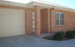 3/105 Goonoo Goonoo Road, Tamworth NSW