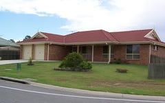 15 Kensington Court, Upper Caboolture QLD