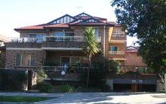 8/97 Campsie St, Campsie NSW