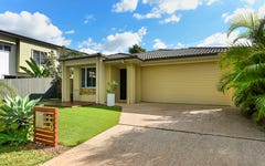 20 Worchester Crescent, Wakerley QLD