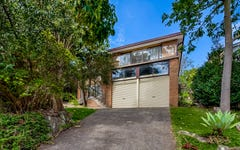 47 Coniston Street, Wheeler Heights NSW