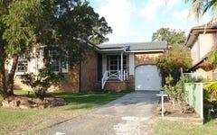 7 Springall Ave, Wyongah NSW