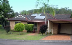 6 Burbank Drive, Tuggerah NSW