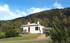 175 Glenford Farm Road, Underwood TAS