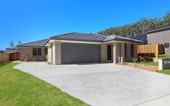 173 The Point Drive, Port Macquarie NSW