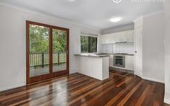 13 Tivoli Hill Road, Tivoli QLD