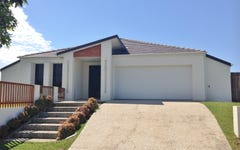 8 Blanfords Crt, Cooroy QLD