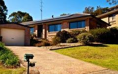 19 Barton Drive, Kiama Downs NSW