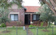 10 Britannia Ave, Merrylands NSW