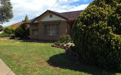 48 Northcote Street, Rochester VIC