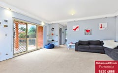 1/30-32 Queens Ave, Parramatta NSW