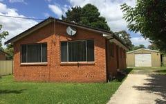 5 Rush Lane, Braemar NSW