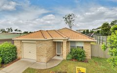 79 Brooklands Circuit, Forest Lake QLD