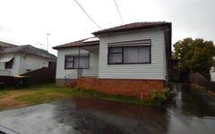 4 Swinson Road, Blacktown NSW