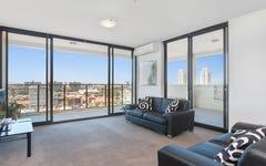 806/157 Redfern Street, Redfern NSW