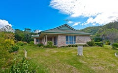 71 Midwood Court, Samford Valley QLD
