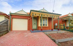 15a Pearl Street, Essendon West VIC